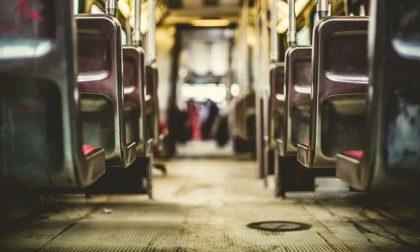 Trasporti pubblici, domani si troverà una linea comune?