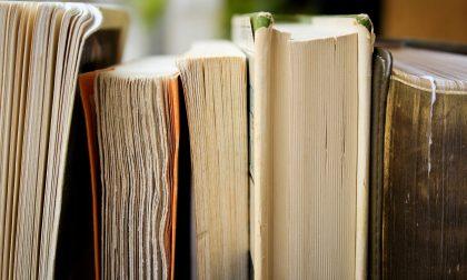 Biblioteca Laudense: dal Ministero 10.000 euro per arricchire il patrimonio librario