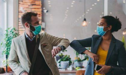Coronavirus, 4 decessi in Lombardia. Nel Lodigiano+ 2 positivi