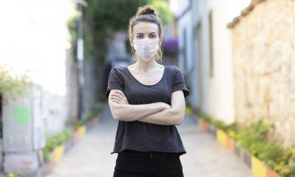 Coronavirus: ancora boom di tamponi (quasi 19mila), i nuovi positivi sono 289. A Lodi e provincia +3