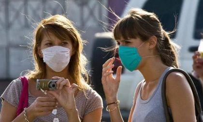 Coronavirus: meno tamponi, in Lombardia + 125 positivi. Nessun nuovo caso nella Bassa