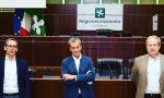 Istituita la Commissione d'Inchiesta Emergenza Covid-19 in Lombardia: Girelli (Pd) è il Presidente
