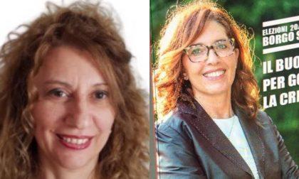 Elezioni comunali 2020 nel Lodigiano: eletti due nuovi sindaci donne