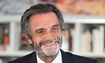 """Fontana contro il nuovo Dpcm: """"Regioni ignorate, testo contraddittorio e inattuabile"""""""