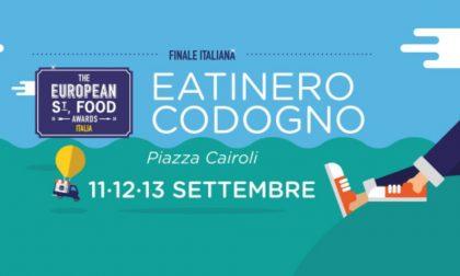 A Codogno si eleggerà il miglior food truck italiano TUTTE LE INFO