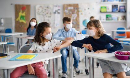 Riapertura scuole, 57mila insegnanti hanno fatto i test sierologici: 2700 i positivi