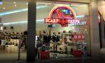 Crisi Scarpe&Scarpe: chiudono 11 negozi, ecco quali