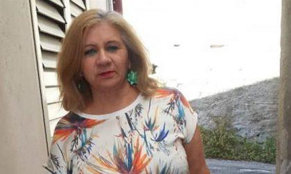 Scomparsa Maria Laganà, l'appello della famiglia per ritrovarla