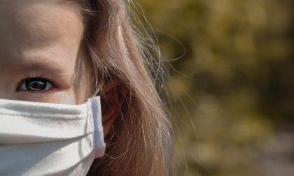 Coronavirus, 3.570 nuovi positivi in Lombardia. Nel Lodigiano + 58