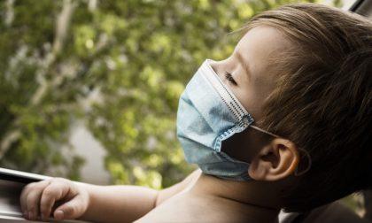Covid: come riconoscere i sintomi in un bambino? Parla l'esperto VIDEO