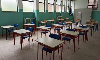 Ritorno a scuola in presenza, l'Unione degli studenti di Lodi chiede sicurezza e confronto