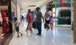 Non solo coprifuoco: centri commerciali chiusi nel fine settimana e didattica a distanza (alle superiori)