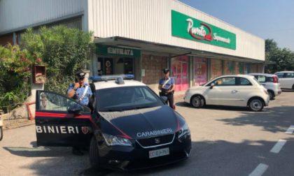 26enne arrestata a Costanza e rispedita in Italia: faceva parte di un sodalizio criminale che operava nel Lodigiano