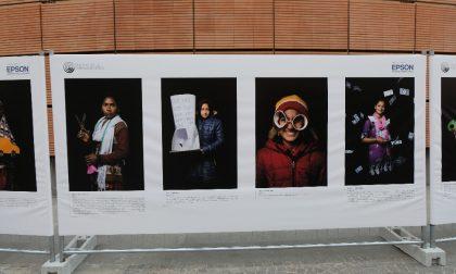 Festival della Fotografia Etica 2020: ancora due weekend per farsi incantare dalle sue immagini FOTO