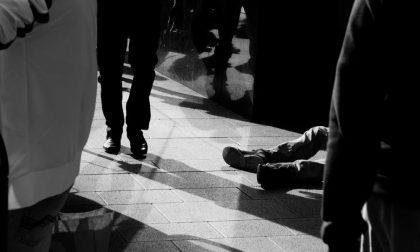 """Ragazzo aggredito sul treno: """"A fare male è stata l'indifferenza della gente"""""""