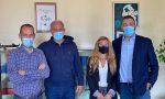 Post Covid e sostegno alle imprese: rinnovata intesa tra Asvicom e Comune Lodi Vecchio