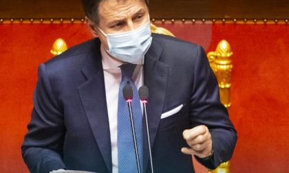 Covid, il Premier Conte ha firmato il nuovo Dpcm LE NUOVE MISURE