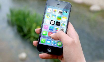 Si rinnova la App rifiutiAMO, per il servizio multimediale di Linea Gestioni Spa
