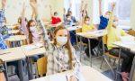 Buono scuola di Regione Lombardia: da oggi è possibile richiederlo