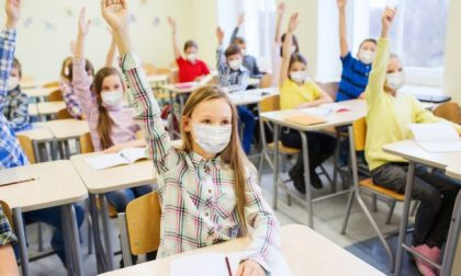 Bimbo positivo, a Lodi pre scuola sospeso per 10 bambini