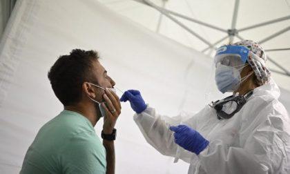 Covid, virus più contagioso: nuove disposizione sulla quarantena