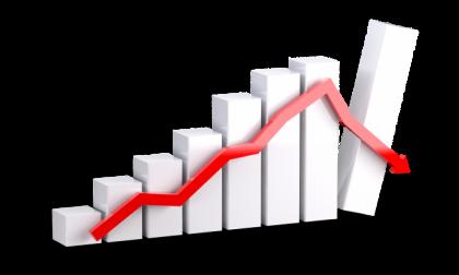 PIL in flessione nel 2020 (-10,2%): perdite più contenute (-1,4%) per Lodi grazie alla ripresa del manifatturiero