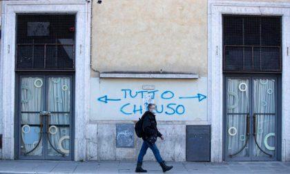 Decreto Ristori, 584 attività economiche del Lodigiano ne hanno beneficiato