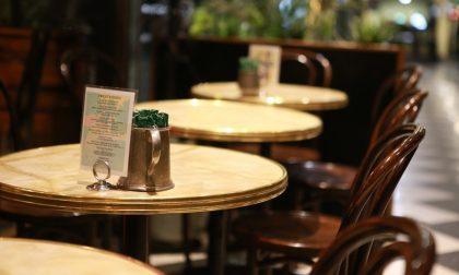Chiuso per cinque giorni un altro bar lodigiano per mancato rispetto delle norme anticovid