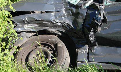 Incidenti stradali Lombardia, nel 2019 la provincia di Lodi quella con meno vittime