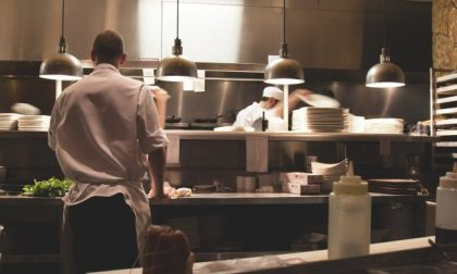 Nuovo Dpcm: lo stop di bar e ristoranti  in Lombardia costerà un miliardo in un mese