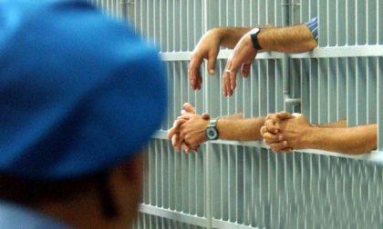 Covid-19 nelle carceri, a Lodi uno dei focolai più importanti