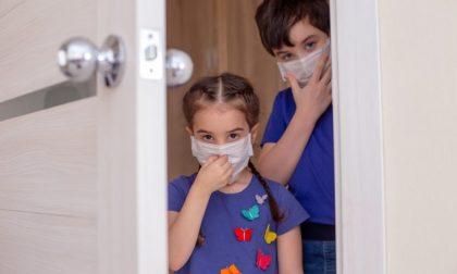 Covid: nuove linea guida per le cure a domicilio