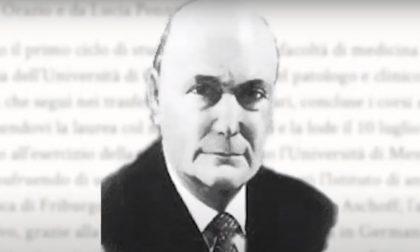 La visione di Salvatore Maugeri, dalla medicina del lavoro al fronte contro il Covid19