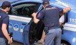 Violento pestaggio per motivi di droga nel Lodigiano, arrestato 22enne per tentato omicidio