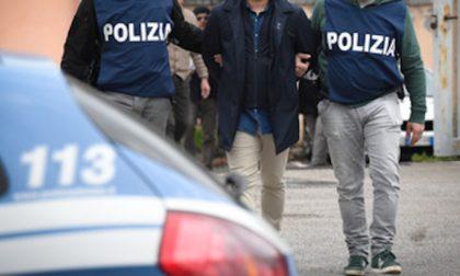 """Favoreggiamento dell'immigrazione clandestina, smantellata organizzazione criminale con """"sede fittizia"""" nel Lodigiano"""