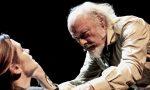 Teatro alle Vigne e Libraccio uniti per un'Italia che investa sulla cultura