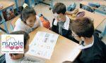 """""""Nuvole a motore"""": l'educazione ambientale non si ferma nelle scuole del Lodigiano"""