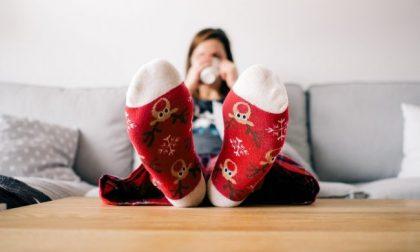 Natale blindato: zona rossa dal 24 dicembre al 6 gennaio