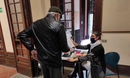 Screening Covid a Lodi: su 49 cittadini 20 hanno avuto il virus