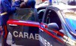 Sgominata una banda di spacciatori dai militari lodigiani, sei arresti