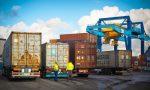 Economia in rosso per fine anno: flessione dell'export del -8,1% a Lodi