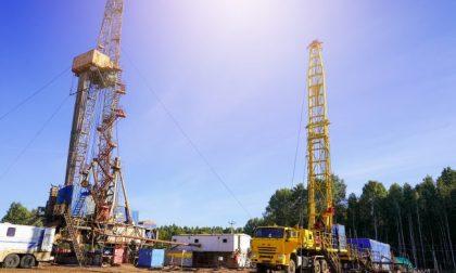 Lodi: estrazione idrocarburi, da Roma 122mila euro alla Lombardia