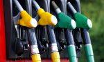 Benzinai in sciopero: oggi impianti chiusi dalle 19 del 14 dicembre