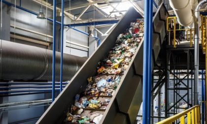 Raccolta differenziata, in Provincia di Lodi differenziati il 75,1% dei rifiuti I DATI