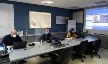 Covid-19: la Prefettura di Lodi sperimenta un call center di assistenza ai malati