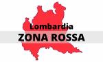 Lombardia zona rossa: decisione sul ricorso rinviata a lunedì