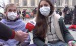 Oggi, 11 gennaio, gli studenti scioperano contro la didattica a distanza