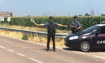 Automobilisti indisciplinati e bevande servite fuori orario: scattano le sanzioni