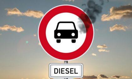 Blocco diesel euro 4: chiesto il rinvio fino al termine dell'emergenza Covid