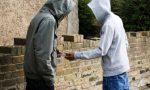 Giro di droga in stazione: foglio di via per 40 pregiudicati